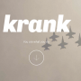 Krank Club