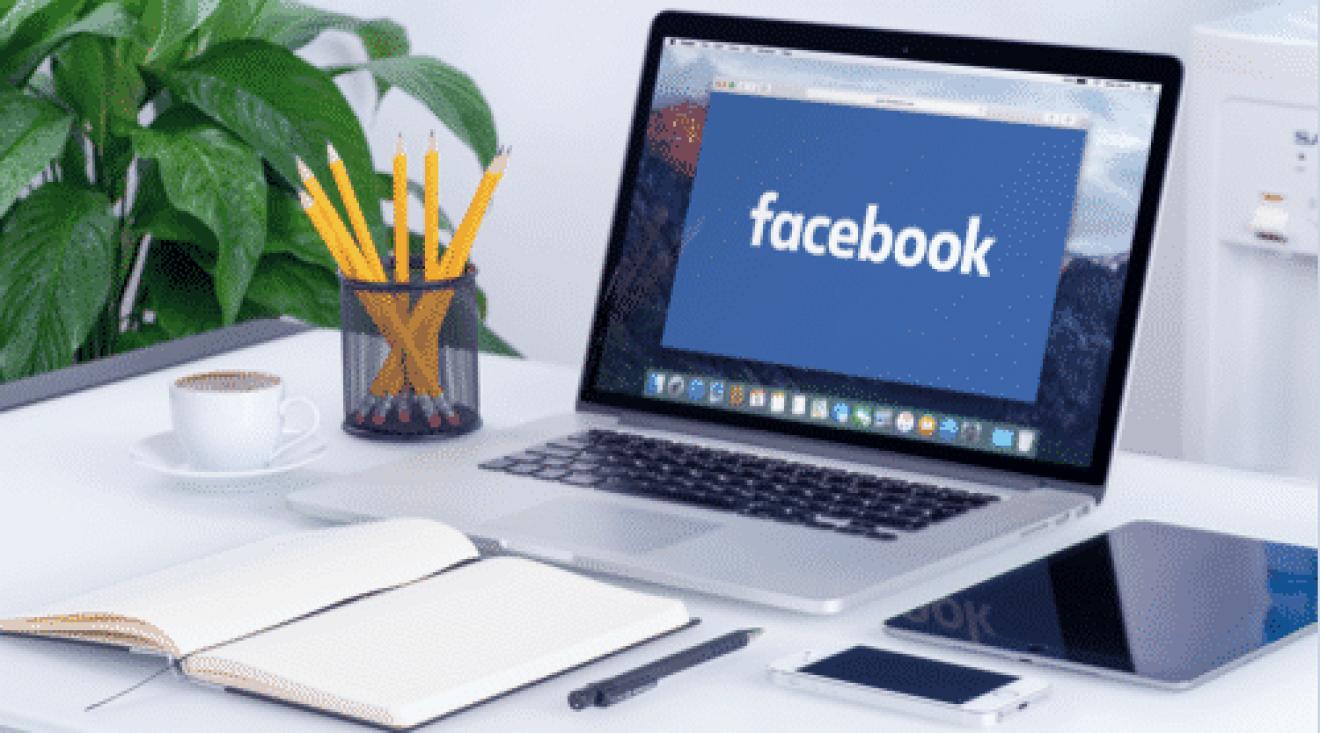 Facebook au bureau fleury merogis quatre jours avec les